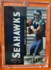 50 Hottest 2012 Panini Certified Football Card Tracker 20
