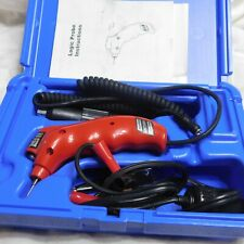 New listing Blue-Point Locig Probe Eect500A