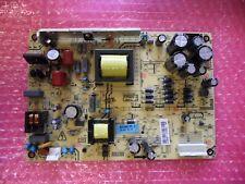 """Vestel Power Supply 17PW82-3 17PW82 ** NOUVEAU ** 23021673 26985738 37"""" à 42"""""""