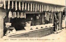 Cartes postales de collection finistère (29)