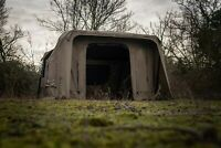 New RidgeMonkey escAPE XF1 Compact or Standart 1 Man Bivvy - PRE ORDER ONLY