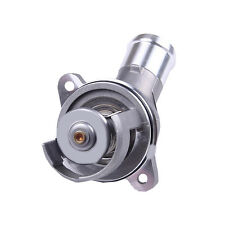 New Engine Coolant Thermostat fits for Audi A4 A6 Quattro 06C121111E