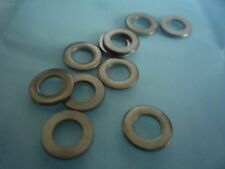 Confezione di 100 M2 (2mm) RONDELLE Piatte A2 Acciaio Inox