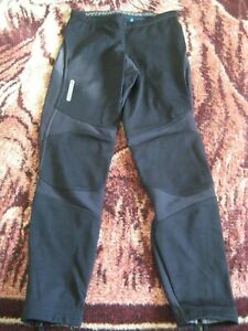 Specialized Therminal Ex Deflect Bike Tights Women's Black