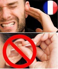Smart Ear Cleaner Earpick-Tige Facile Cérumen Retrait Doux Spirale Oreille swab