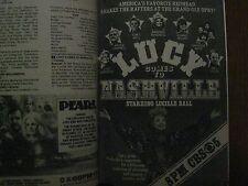 1978 TV Guide(MICKEY MOUSE/JOHN HOUSEMAN/FRANCO NERO/LUCILLE BALL/CAREY LOFTIN