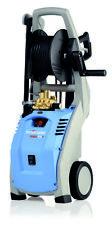 New Kranzle K 1050 TST 240V 130 Bar 1885 PSI Industrial High Pressure Washer