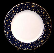 "Galaxy by Vitromaster DINNER PLATE 10 1/2"""
