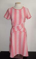 a0676cd3253 Shift ECI Dresses for Women for sale