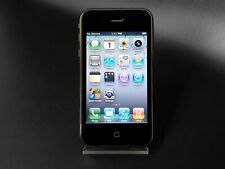 Apple iPhone 3Gs A1303 - White - 32GB UNLOCKED - Excellent Condition E7120c