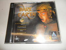 PC Dark Earth