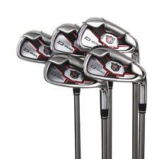 Wilson Golf Iron Sets