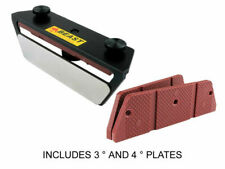 Professional quality ski tuning tool BEAST Side Edge Includes 3 and 4 plates