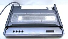 Red Sea Max 130 130D LED Turbo Lighting Upgrade Kit - Steves LEDs