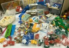 Board Game Replacement Parts for Variety of Games! Buy More & Get A Discount!