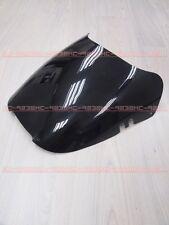 Windscreen for Suzuki Windshield GSXR 600 750 1100 92-94 Fairing S25BKG