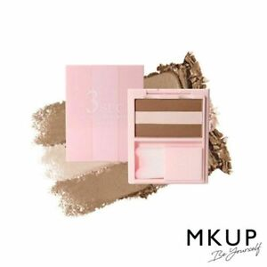 MKUP  3 Seconds Nose Contouring