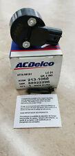 Engine Camshaft Position Sensor ACDelco 213-1066 GM#88922296