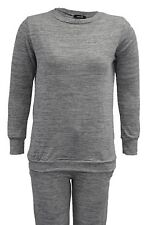 Cowl Neck Not Multipack Tops & Shirts Plus Size for Women
