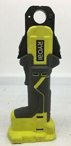 Ryobi P661 18V ONE+ Lith-Ion Cordless PEX Crimp Ring Press (Tool Only) G