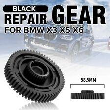 Transfer Case Actuator Motor Repair Gear Set For BMW E53 X5 E70 E83 X3 E71 X6 AU