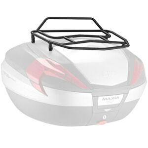 GIVI E159 Top Luggage Rack ONLY for MONOKEY® V47 Range Helmet Top Case Box
