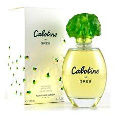 Cabotine de Grès edt 100 ml