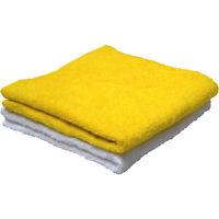 FROTTEE Handtuch Handtücher Qualität 100% Baumwolle 400g/m² Öko-Tex Standard