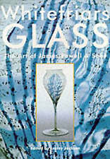 Whitefriars Glass: Art of James Powell & Sons, , Used; Very Good Book