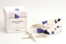 OLYMPUS Shoulder Strap Schulter Gurt Ink Couture