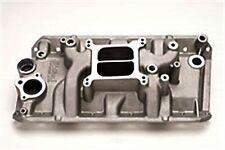 Engine Intake Manifold-SST Edelbrock 21311