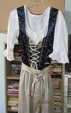 Spieth & Wensky Damen-Trachtenmode aus Polyester