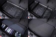 Genuine Mazda 2 2010-2014 tronco caja-DF71-V0-370