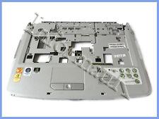 Acer Aspire 4720 5220 5315 5520 5520G 5620 5720G Palmrest Touchpad AP01K000100