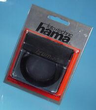 Hama IZUMAR Anello Adattatore 52mm per portafiltro 152/018 - (0022)
