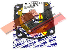 Honda CR500 CR 500 1984 Top End Gasket Kit