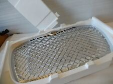NEW NOS OEM 2005-2010 CHRYSLER 300 300C SRT GRILLE 57010622AA