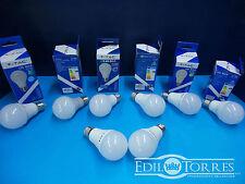 LAMPADA LAMPADINA V-TAC E GT-LUX E27 LED DA 5W A 17W ANCHE DIMMERABILI VTAC