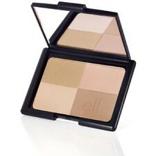 E.L.F. ELF Golden Bronzer - Golden -  15g