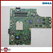 Dell Inspiron M5010 Placa Base *ROTA* Mainboard *FAULTY* 48.4HH06.011