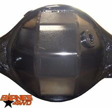Toyota Pick Up Heavy Duty Differential Cover