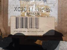 New Oem Nos Ford Evaporator Heater Actuator Motor XC3Z-19E616-BA F250 Super Duty