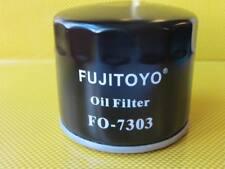 Oil Filter Volvo V70 2.4 10v 2435 PETROL (12/96-4/99)