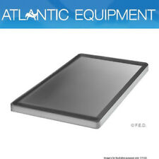 JZH-GRD - Ezy-Add Griddle plate
