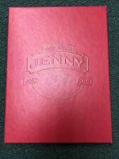 Inverted Jenny Collector's Edition WITH PROOFS - Scarce.   Issued By USPS #4806