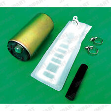 Fuel Pump Repair Kit FE0062 For Chevrolet Acura Mazda Toyota Land Cruiser (499)