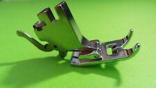 Standard Pied de biche pour machines à coudre-Pfaff 1196,1197,1209,1211,1212,1213,1214,1215