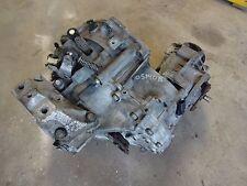 Audi TT ATC 1.8T 180Q 5 Speed Manual Transmission & PTU Transfer Case Code: DXW