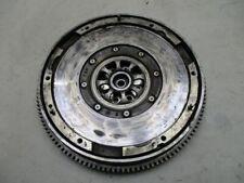 Subaru Forester (Sh) 2.0 D AWD Flywheel Flywheel