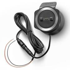 TomTom Rider 42 400 410 420 450 500 550 Motorcycle Bike Mount Dock Battery Cable